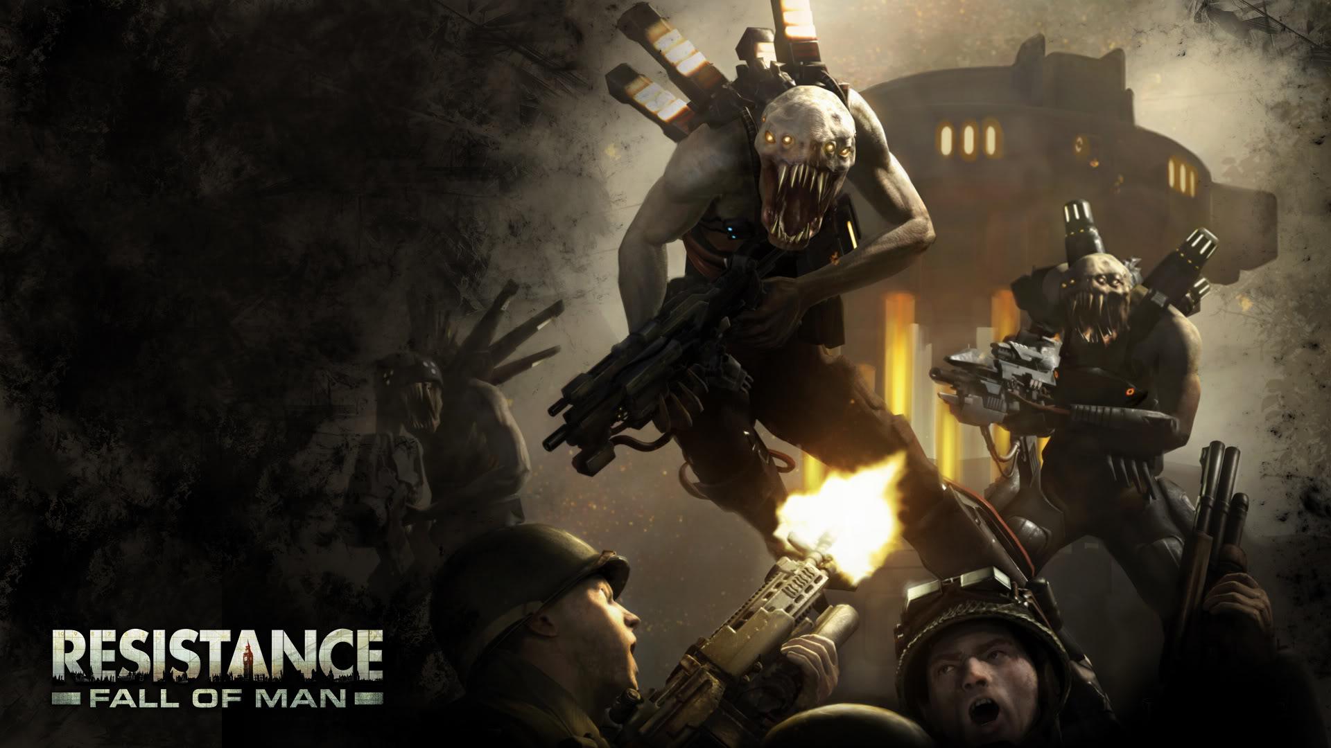 resistance A1