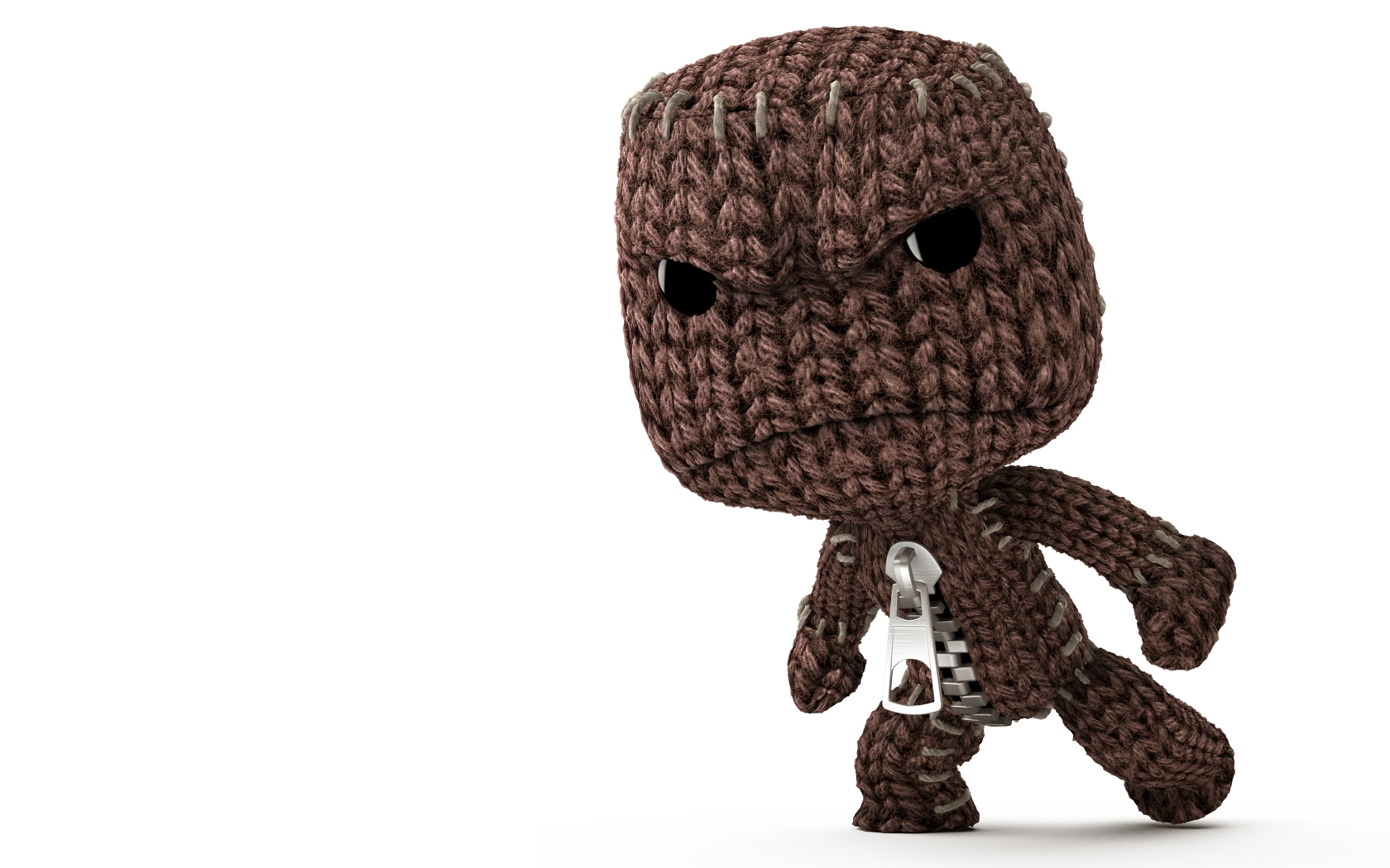 sackboy wallpaper A1