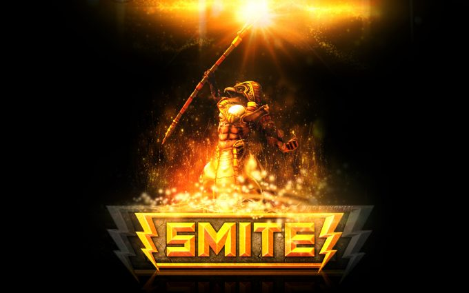 Pictures Of Cool Cars >> smite HD - HD Desktop Wallpapers | 4k HD