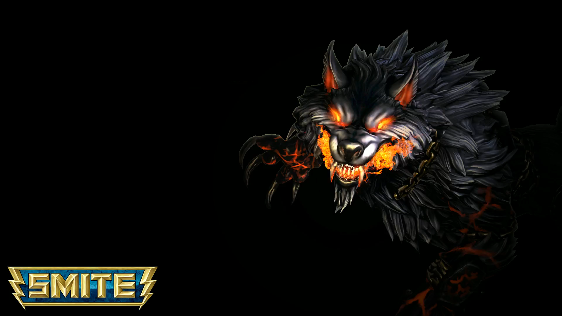 smite images