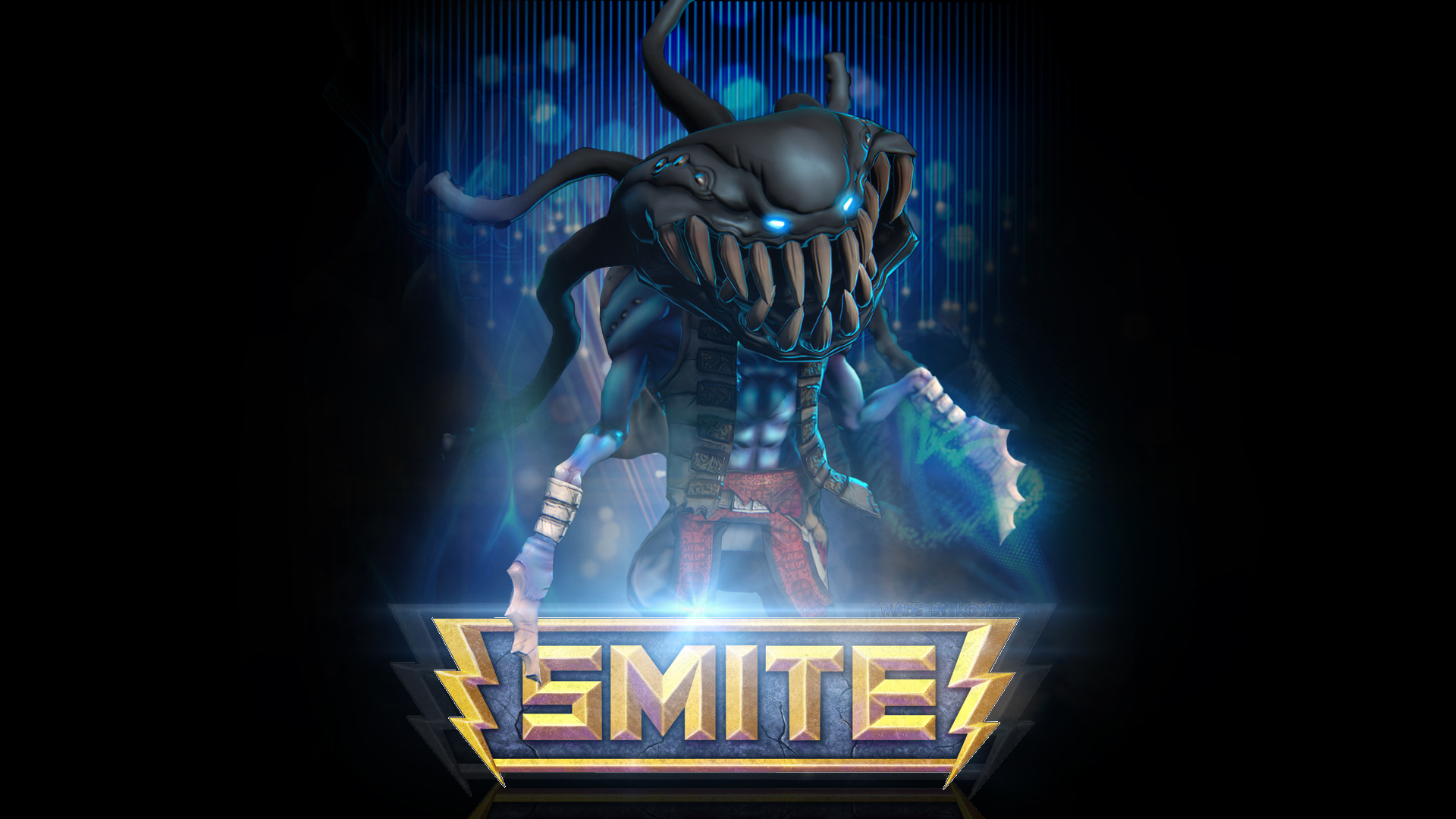smite pictures
