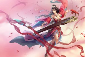 sona league of legends