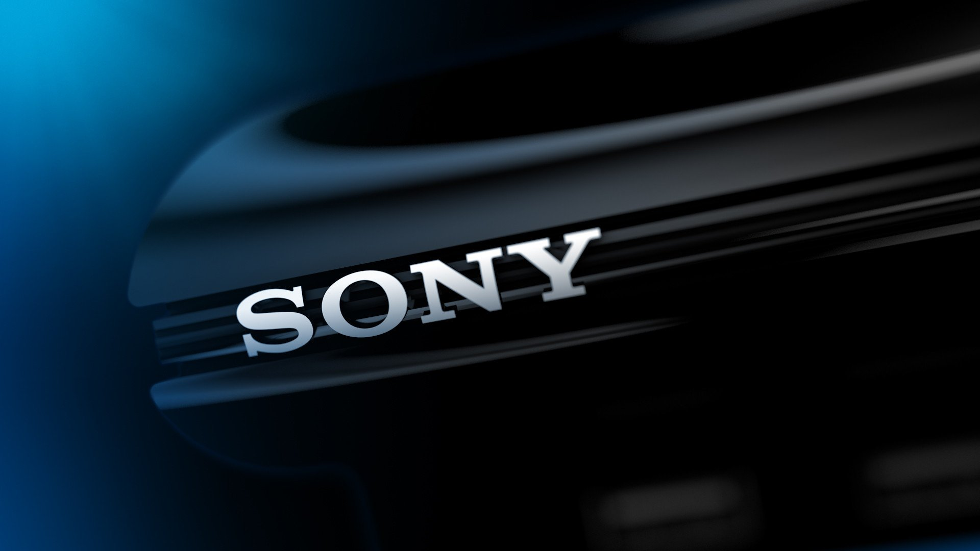 sony wallpaper