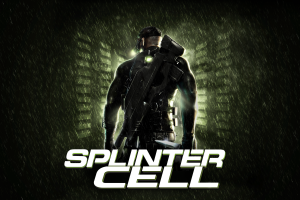 splinter cell blacklist wallpaper A1