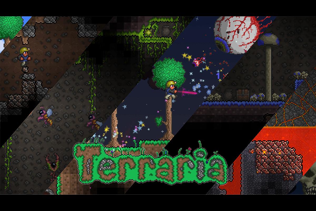 terraria A3