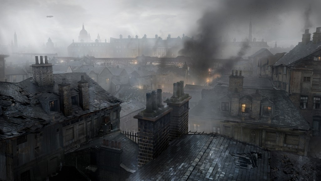 the order 1886 pictures