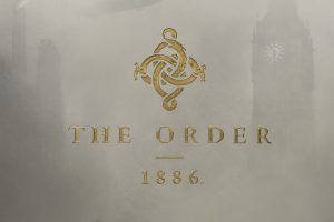 the order 1886 wallpaper backgrounds