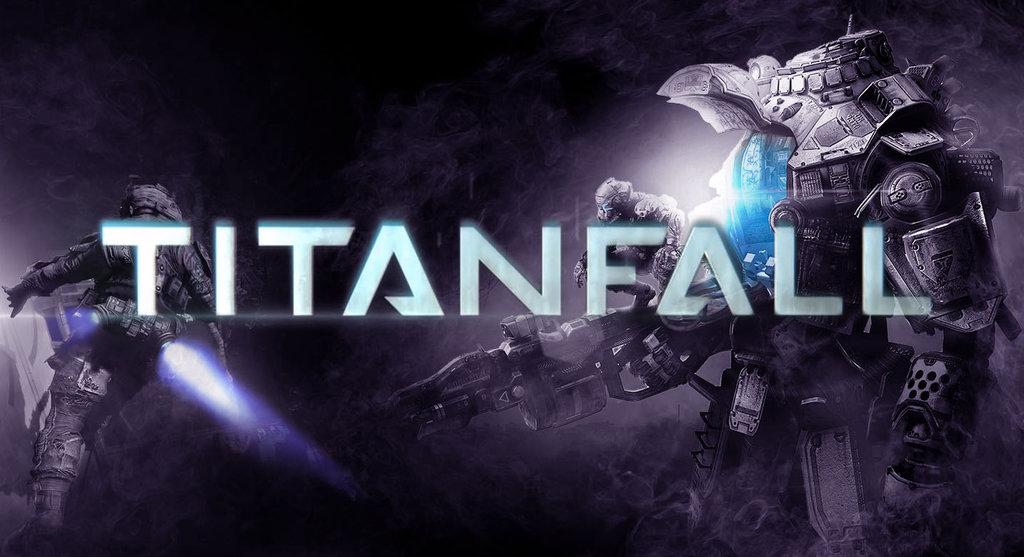 titanfall free download
