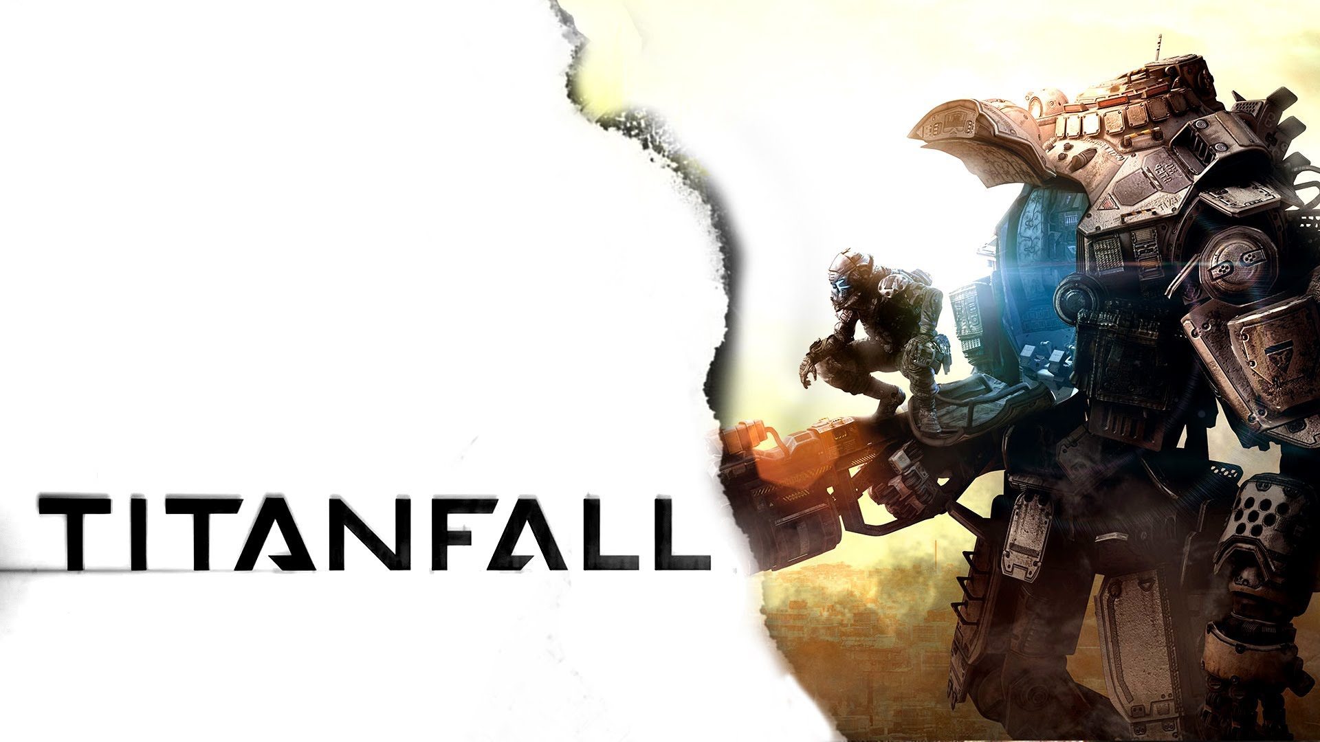 titanfall wallpaper 1080p - hd desktop wallpapers | 4k hd