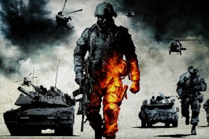video game wallpapers A5