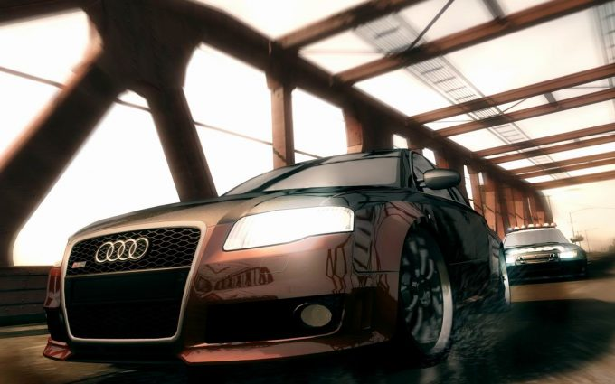 wallpaper need for speed hd
