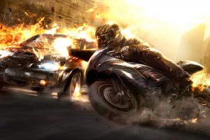 wallpapers hd need for speed