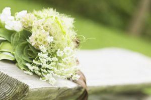 wedding flowers hd