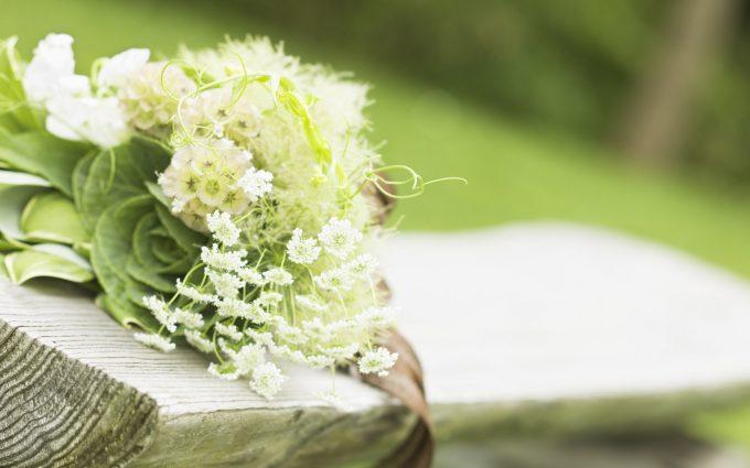 wedding flowers hd