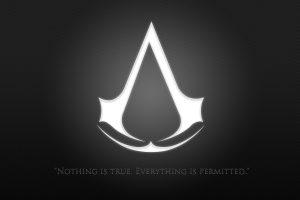 wisdom assassins creed