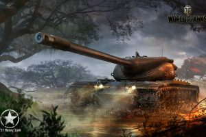 world of tanks backgrounds