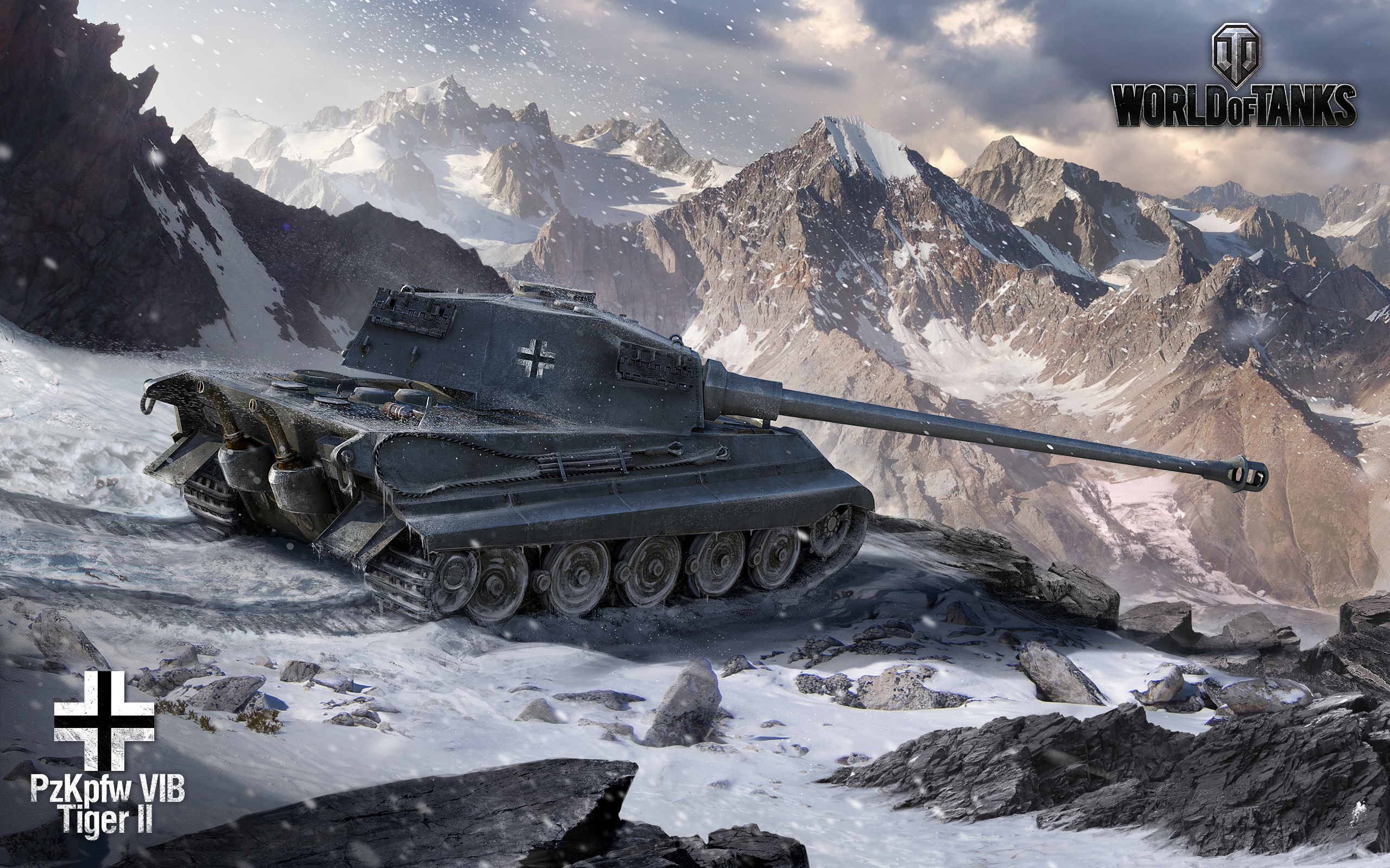 world of tanks wallpapers A3