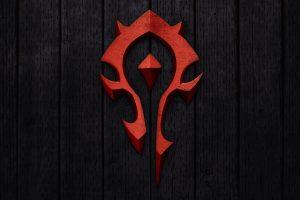world of warcraft desktop background