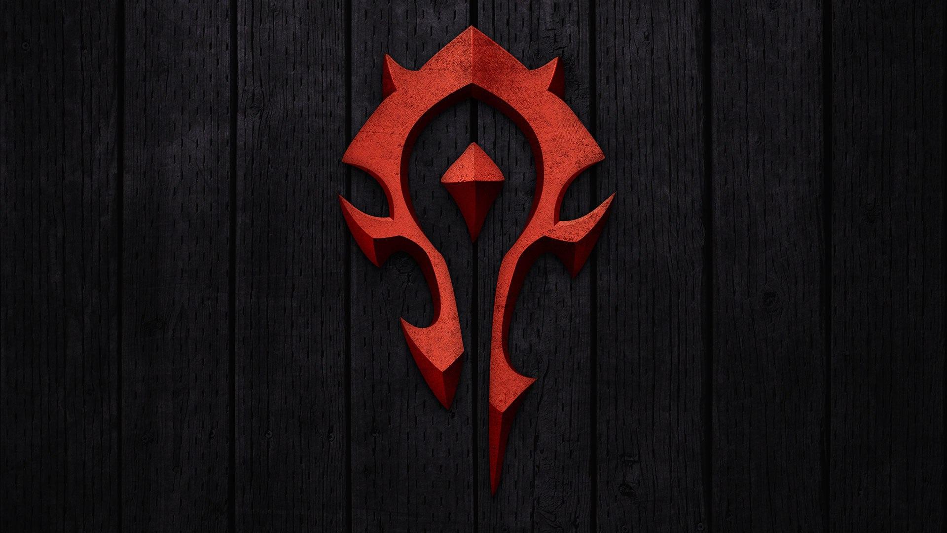 world of warcraft game