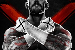 wwe13 phillip jack brooks