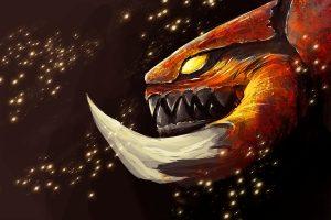zergling starcraft