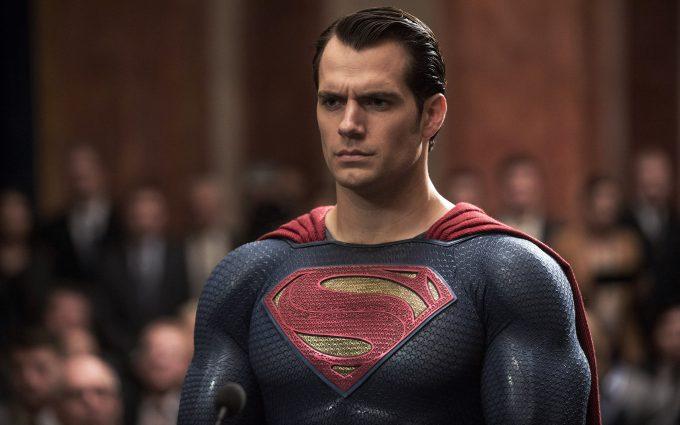 batman vs superman 2016 wallpaper