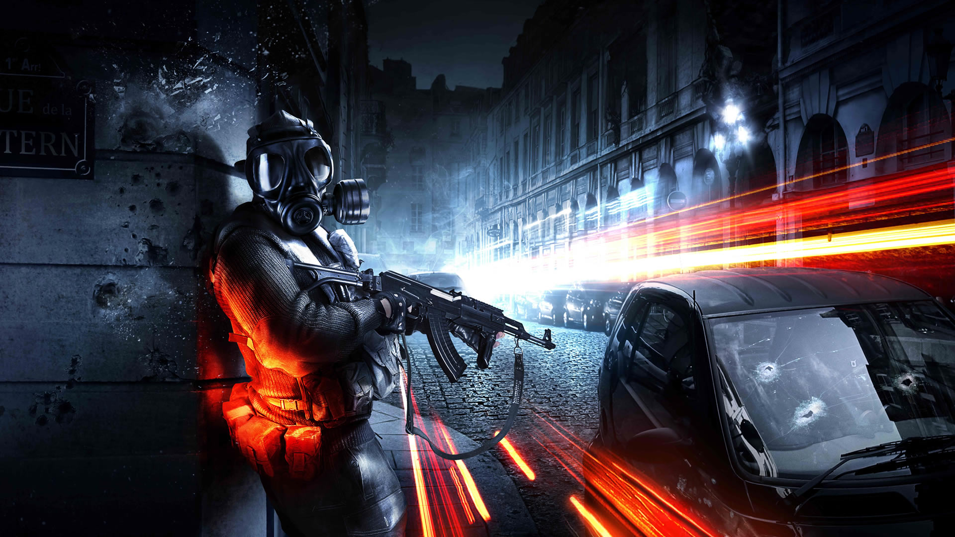 battlefield 4 pc wallpaper