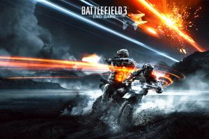 battlefield 4 wallpaper 1024x768