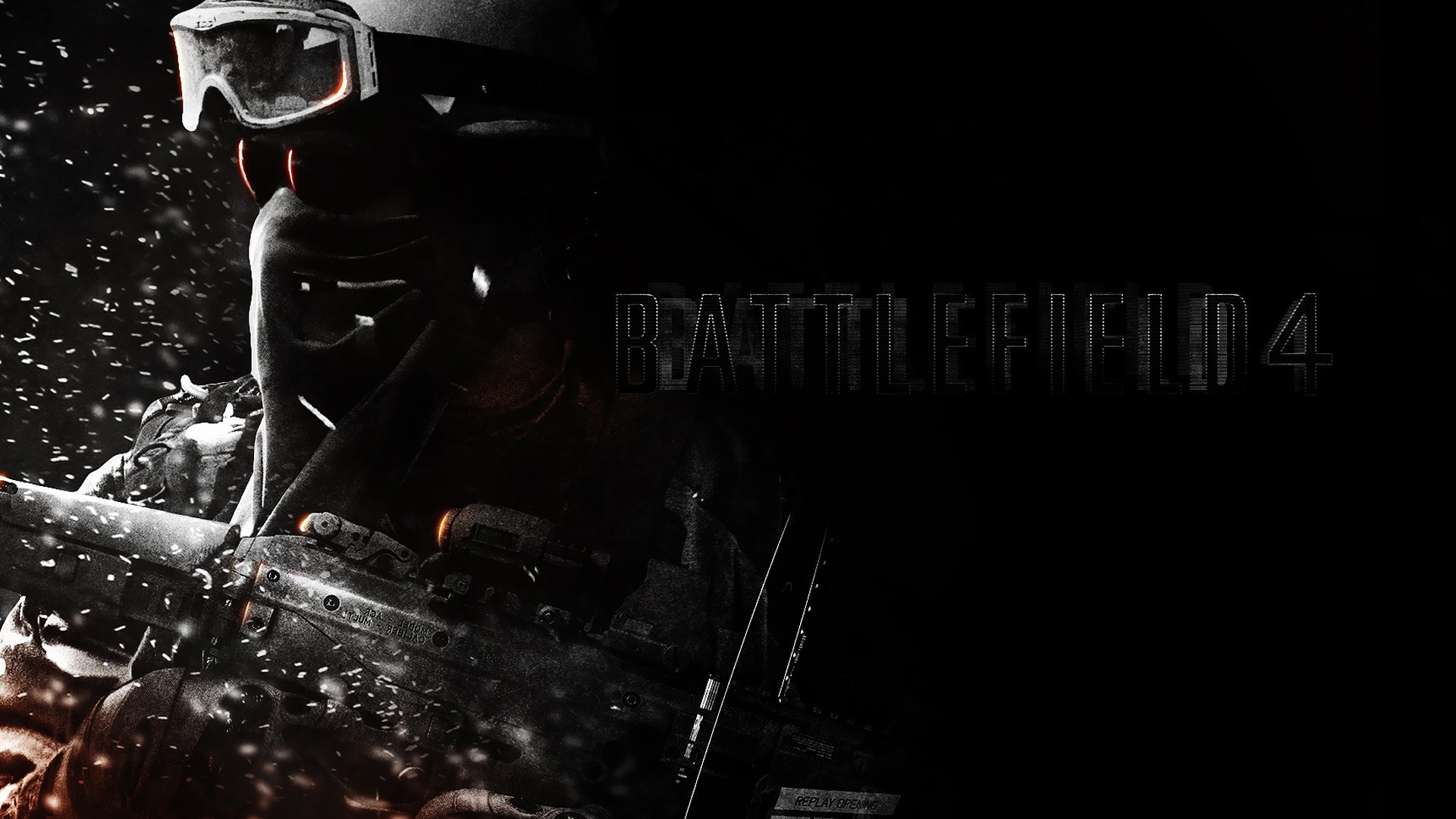 battlefield 4 wallpaper 1080p