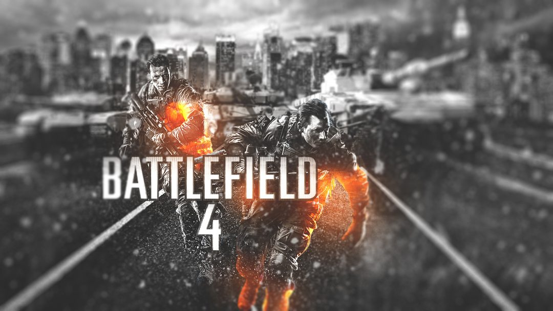 1536x2048 battlefield 4 wallpaper - photo #31