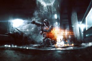 battlefield 4 wallpapers 1080p