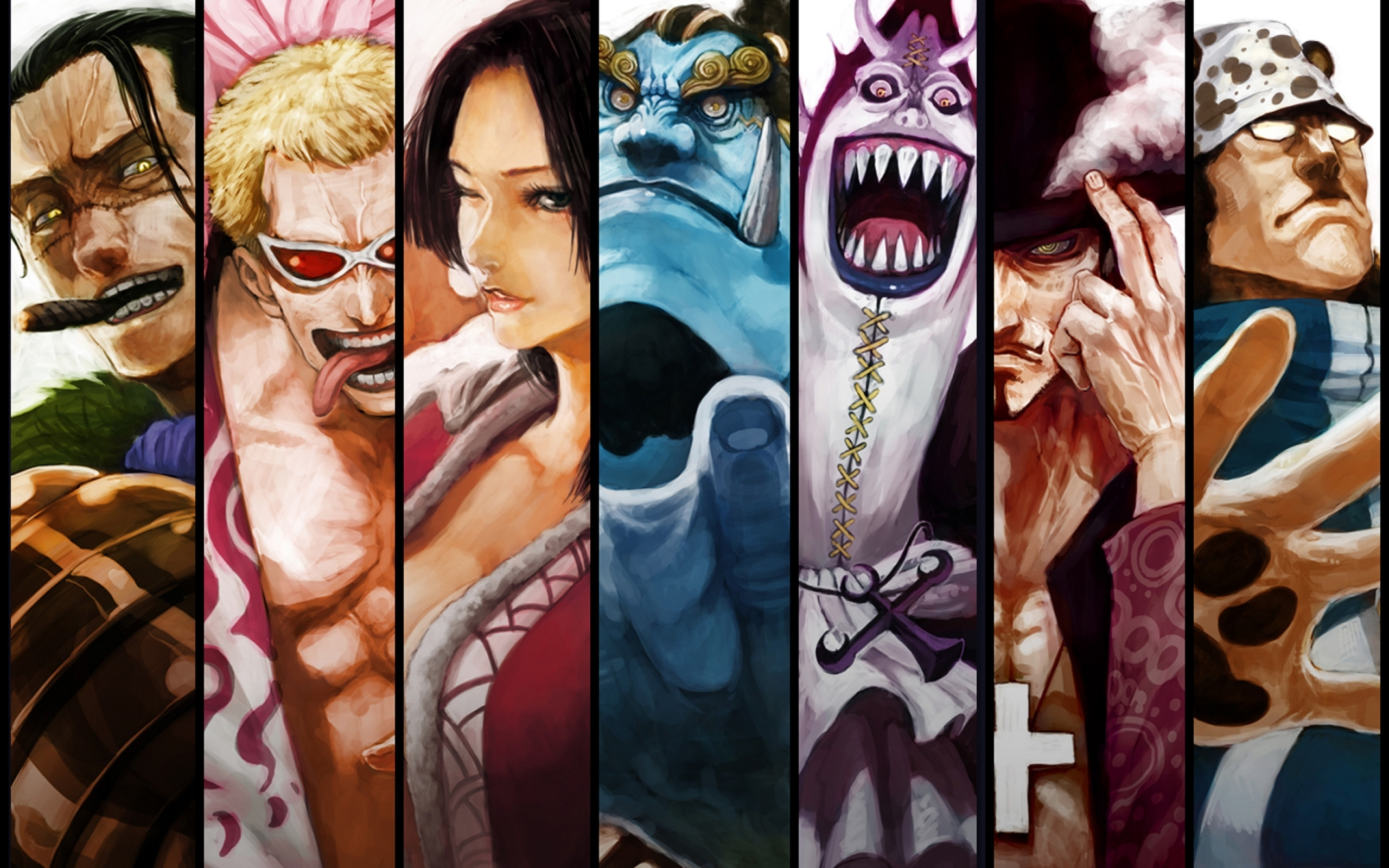 one piece Luffy Zorro mihawk shichibukai portgas fire fist ace, monkey D.Luffy Nami, Tony Tony Chopper, Nico Robin, Roronoa Zoro, Monkey D. Luffy, Sanji Usopp, Franky, Brook