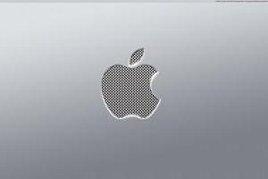 Apple Logo Wallpapers HD symbol