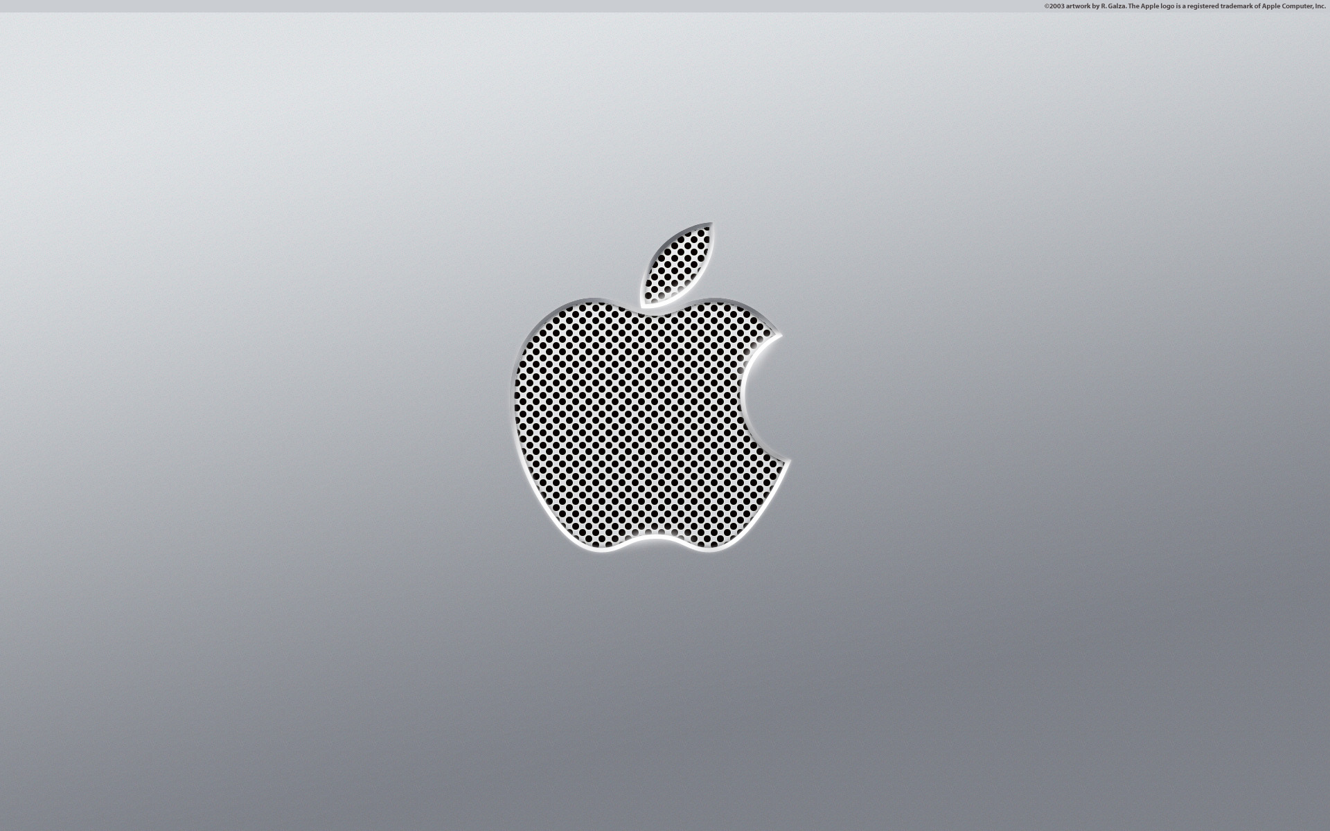 Apple Logo Wallpapers HD symbol
