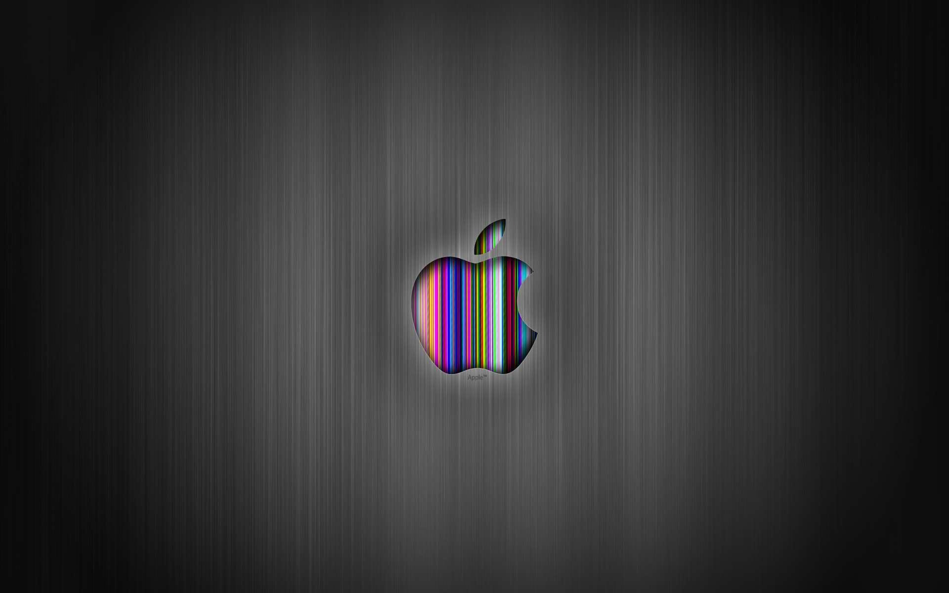 Apple Logo Wallpapers HD A50