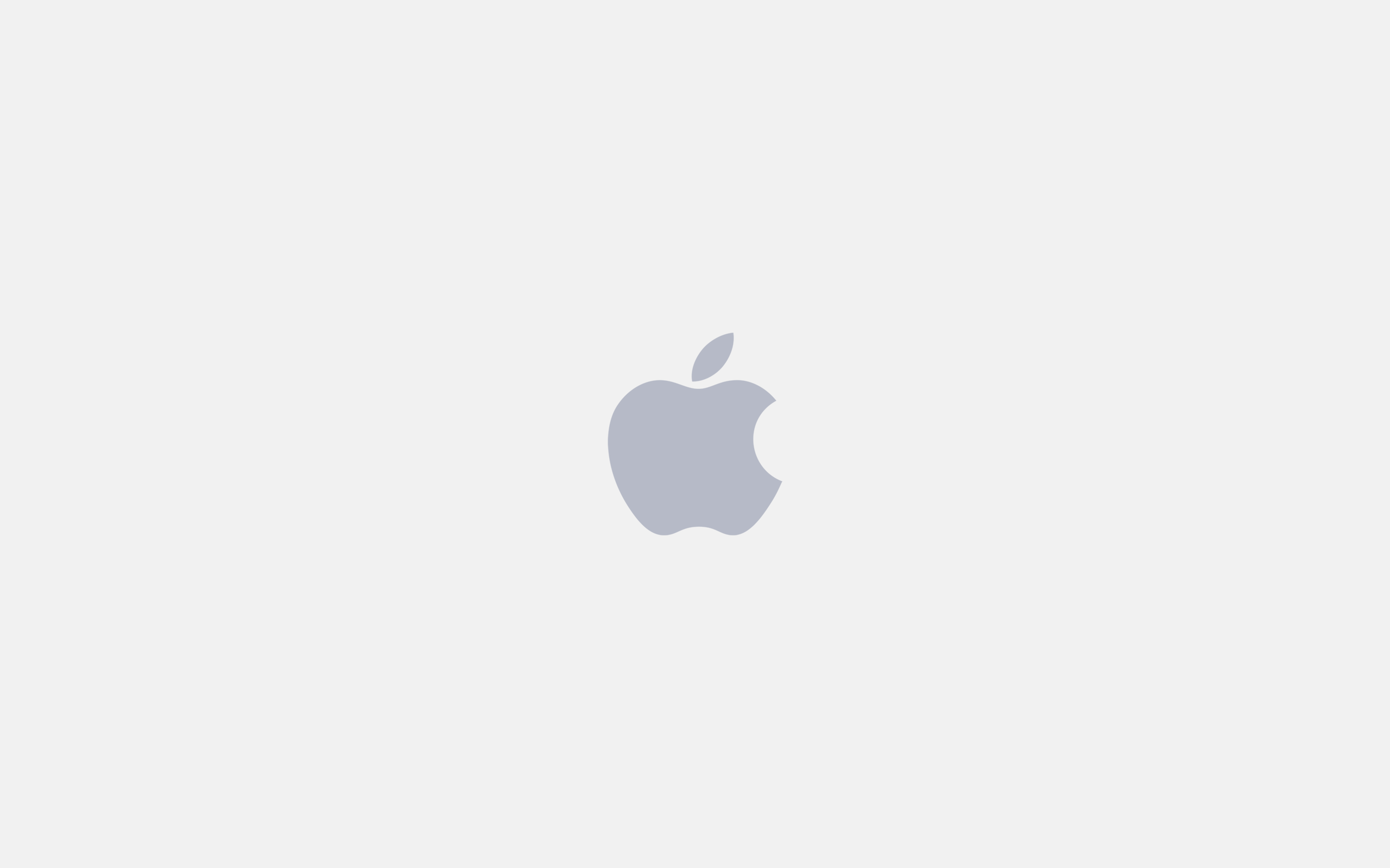 apple logo wallpapers hd a9 - hd desktop wallpapers | 4k hd