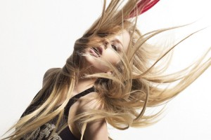 Avril Lavigne Wallpapers hair flying