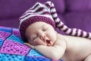 Baby Wallpapers cap