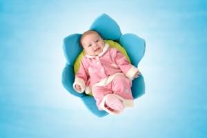 Baby Wallpapers newborn