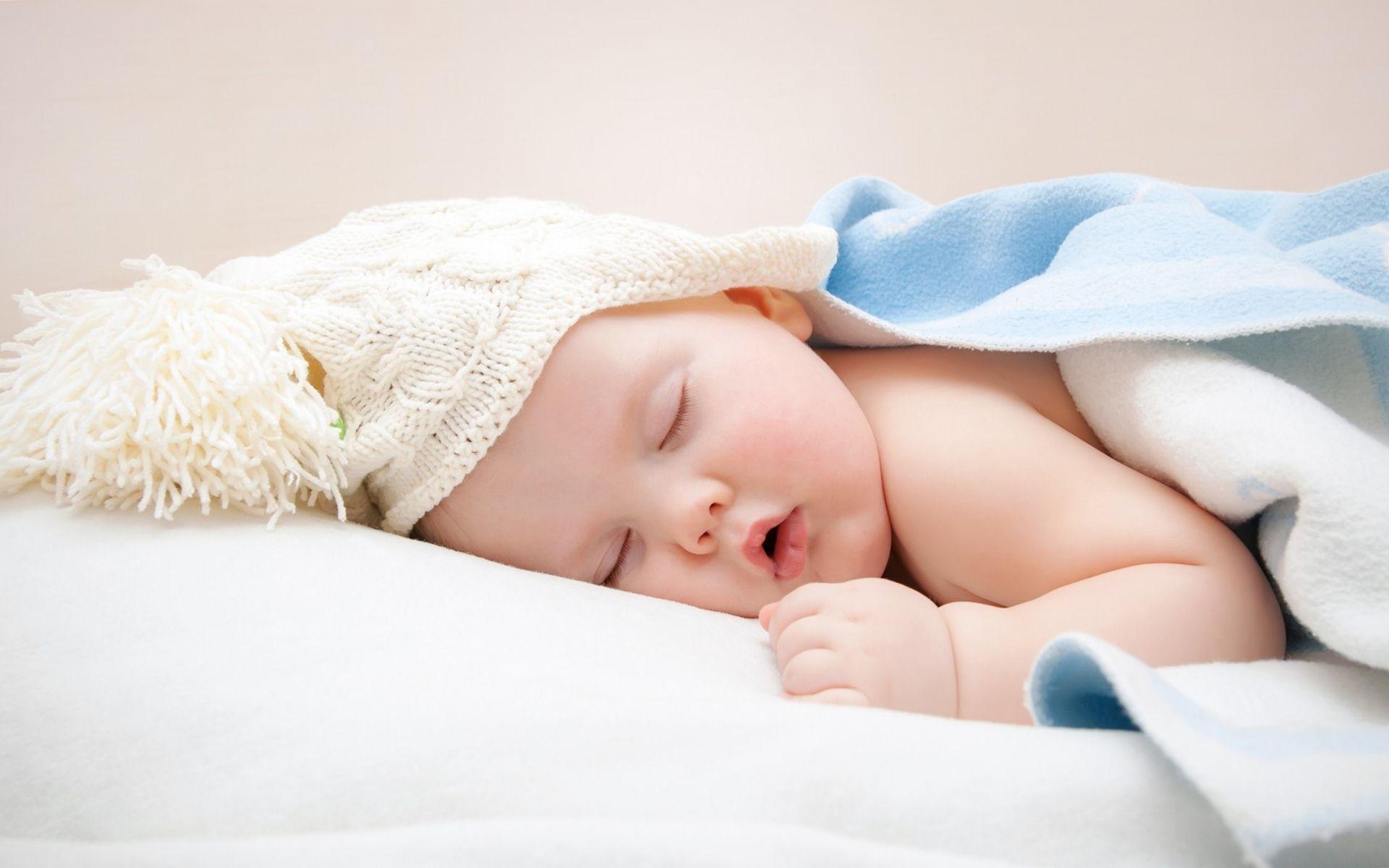 Baby wallpapers win hd desktop wallpapers 4k hd for Baby wallpaper