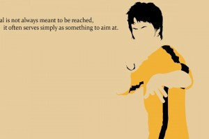 Bruce Lee Wallpapers HD quotes