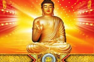 Buddha Wallpaper pictures HD bangkok