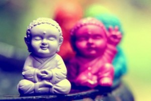Buddha Wallpaper pictures HD tiny