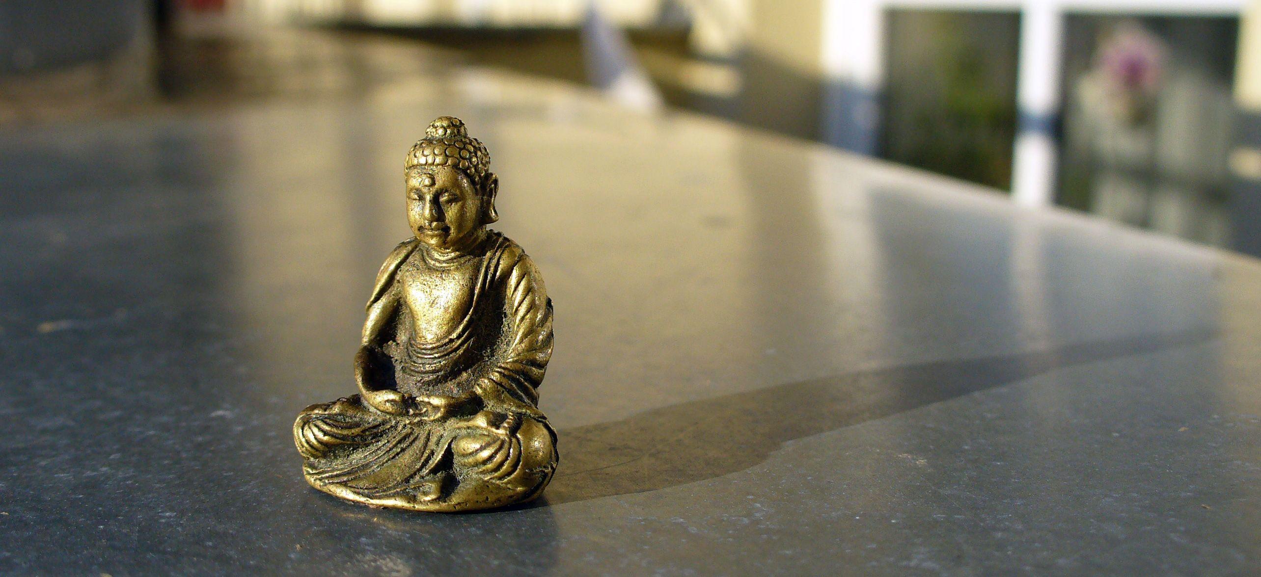 Buddha Wallpaper Images A16