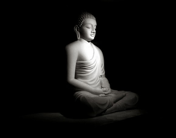 Buddha Wallpaper pictures HD meditation
