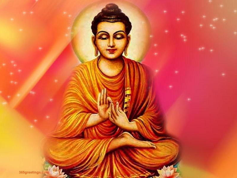 Buddha Wallpaper pictures HD peace