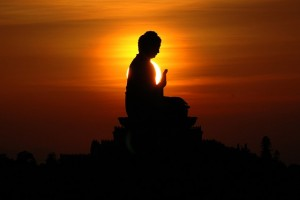 Buddha Wallpaper pictures HD sunrise