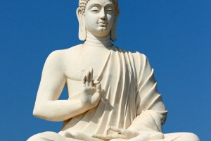 Buddha Wallpaper pictures HD white