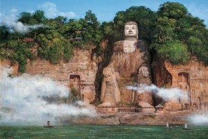 Buddha Wallpaper Images A33