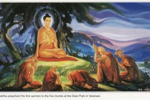 Buddha Wallpaper pictures HD praying
